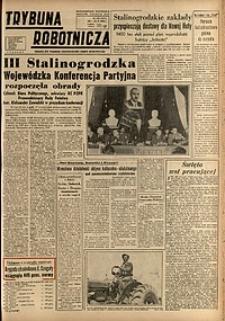 Trybuna Robotnicza, 1953, nr123
