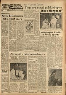 Trybuna Tygodnia, 1953, nr64