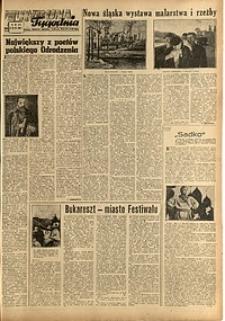 Trybuna Tygodnia, 1953, nr65