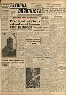 Trybuna Robotnicza, 1953, nr155