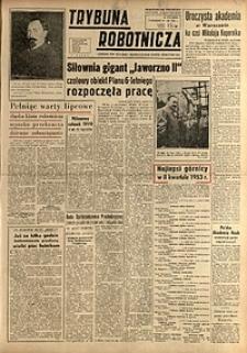 Trybuna Robotnicza, 1953, nr172