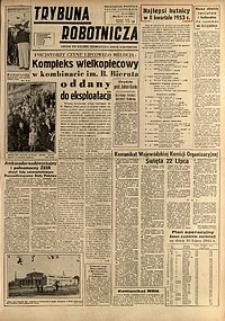 Trybuna Robotnicza, 1953, nr173