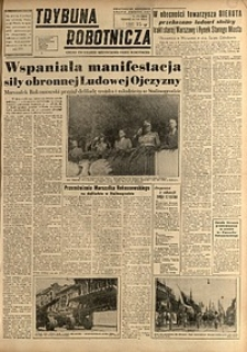 Trybuna Robotnicza, 1953, nr175