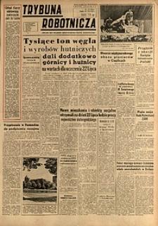 Trybuna Robotnicza, 1953, nr176