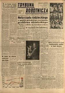Trybuna Robotnicza, 1953, nr199