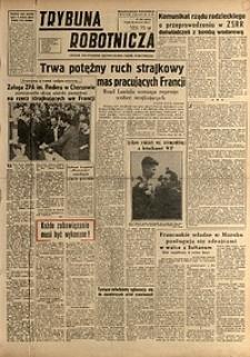 Trybuna Robotnicza, 1953, nr200