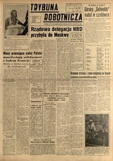 Trybuna Robotnicza, 1953, nr201