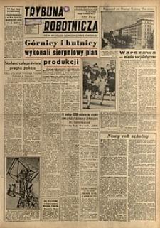 Trybuna Robotnicza, 1953, nr209