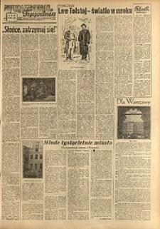 Trybuna Tygodnia, 1953, nr75