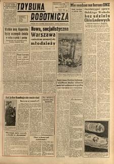 Trybuna Robotnicza, 1953, nr224