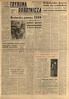 Trybuna Robotnicza, 1953, nr226