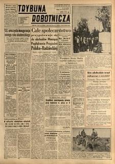 Trybuna Robotnicza, 1953, nr230