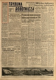 Trybuna Robotnicza, 1953, nr242