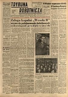 Trybuna Robotnicza, 1953, nr243