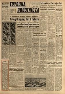 Trybuna Robotnicza, 1953, nr245