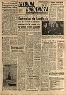 Trybuna Robotnicza, 1953, nr246
