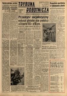 Trybuna Robotnicza, 1953, nr260