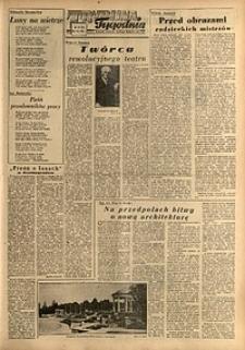 Trybuna Tygodnia, 1953, nr82