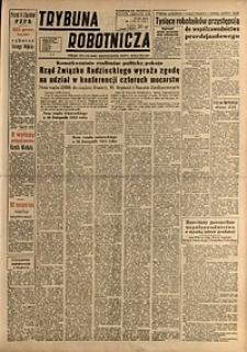 Trybuna Robotnicza, 1953, nr285