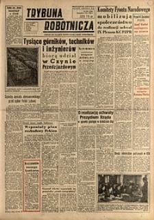 Trybuna Robotnicza, 1953, nr289