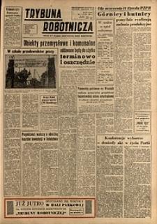 Trybuna Robotnicza, 1953, nr297