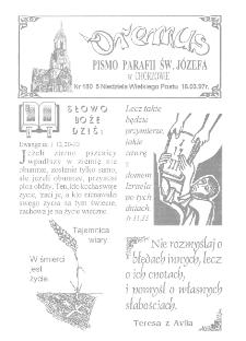 Oremus, R. 4, nr 180 (180), 1997