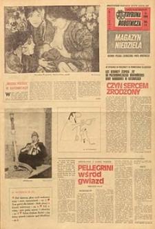 Trybuna Robotnicza, 1981, nr2