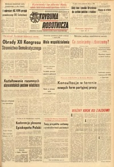 Trybuna Robotnicza, 1981, nr54