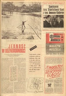 Trybuna Robotnicza, 1981, nr58