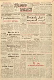 Trybuna Robotnicza, 1981, nr70