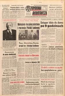 Trybuna Robotnicza, 1981, nr80
