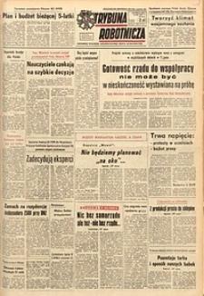 Trybuna Robotnicza, 1981, nr229