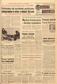 Trybuna Robotnicza, 1981, nr93