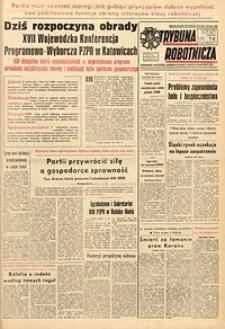 Trybuna Robotnicza, 1981, nr126