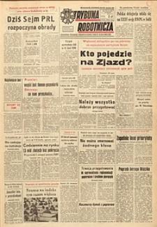 Trybuna Robotnicza, 1981, nr131