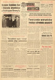 Trybuna Robotnicza, 1981, nr133