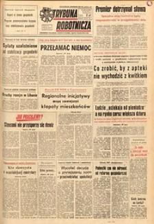 Trybuna Robotnicza, 1981, nr148
