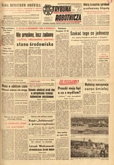 Trybuna Robotnicza, 1981, nr150