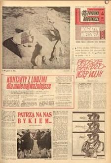 Trybuna Robotnicza, 1981, nr157