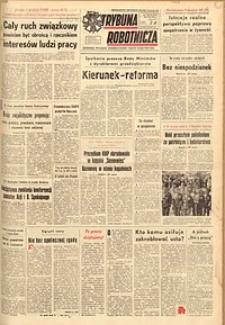 Trybuna Robotnicza, 1981, nr166