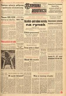 Trybuna Robotnicza, 1981, nr168