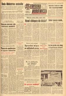 Trybuna Robotnicza, 1981, nr169