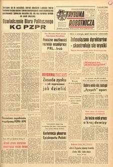Trybuna Robotnicza, 1981, nr186