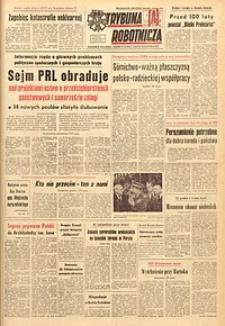 Trybuna Robotnicza, 1981, nr192