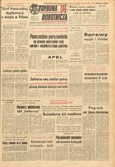 Trybuna Robotnicza, 1981, nr202