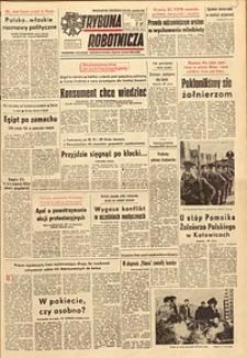 Trybuna Robotnicza, 1981, nr204