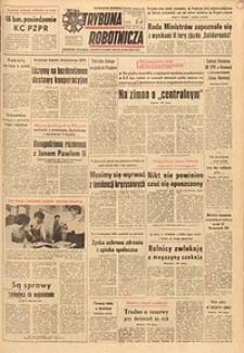 Trybuna Robotnicza, 1981, nr205