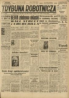 Trybuna Robotnicza, 1948, nr24