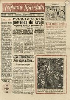 Trybuna Tygodnia, 1948, nr 4