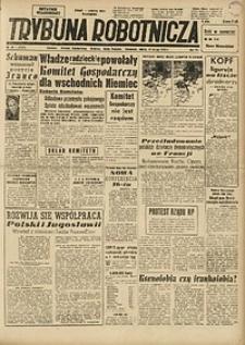 Trybuna Robotnicza, 1948, nr44